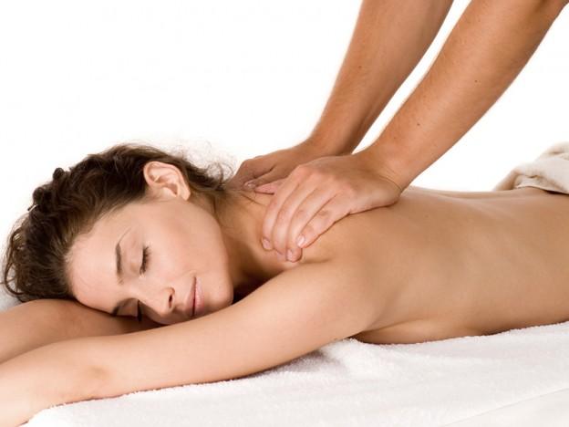 cursos de masajes dcursos